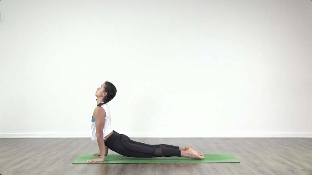 Short Ashtanga Practice_0