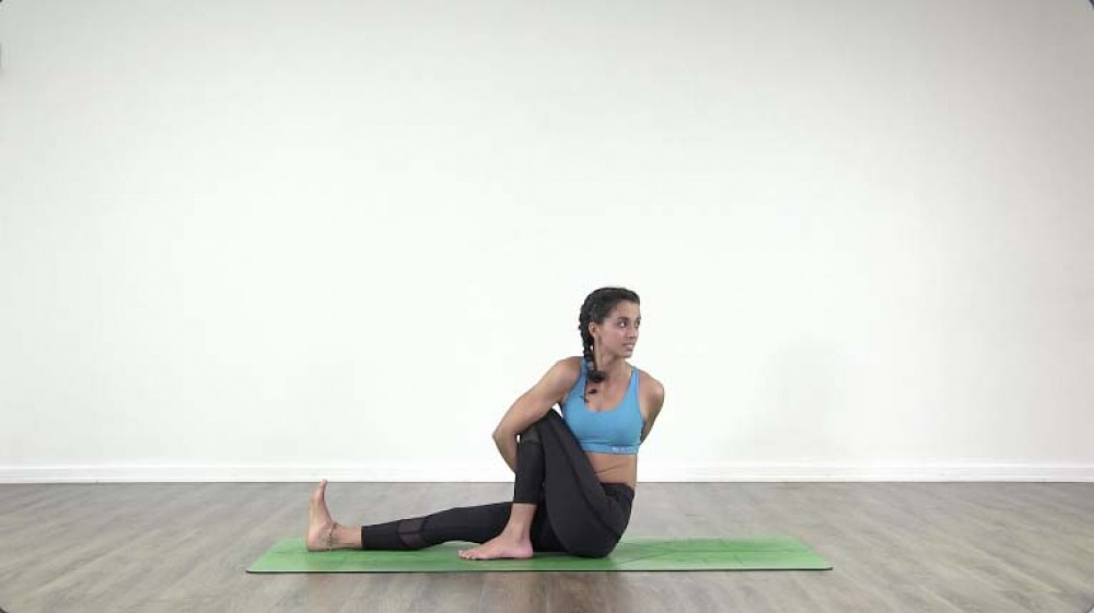Short Ashtanga Practice_1