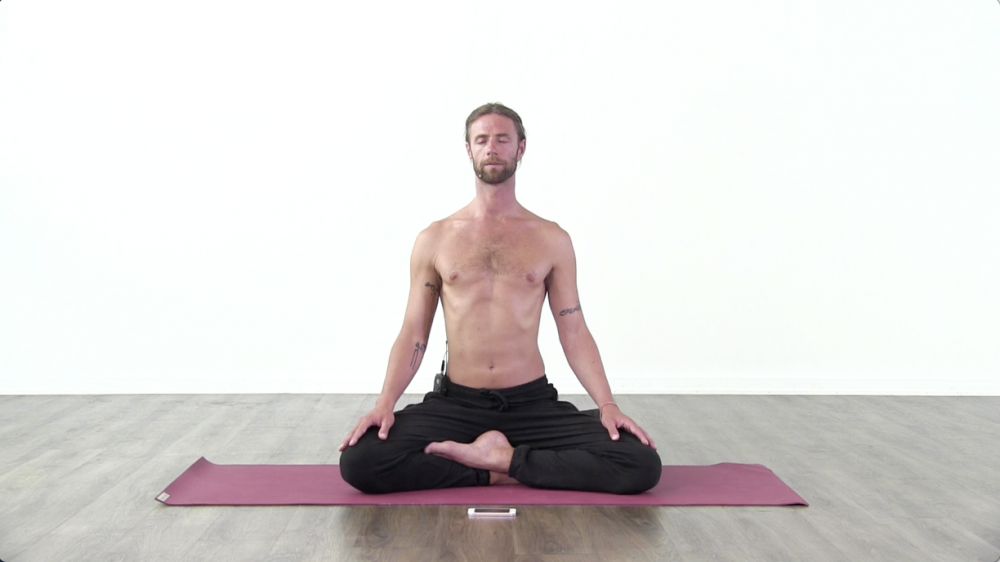 To the Point Pranayama Practice_0