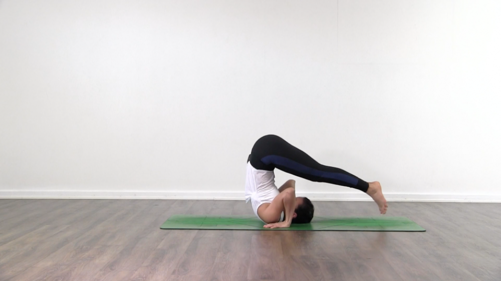 Chakrasana Tutorial_0