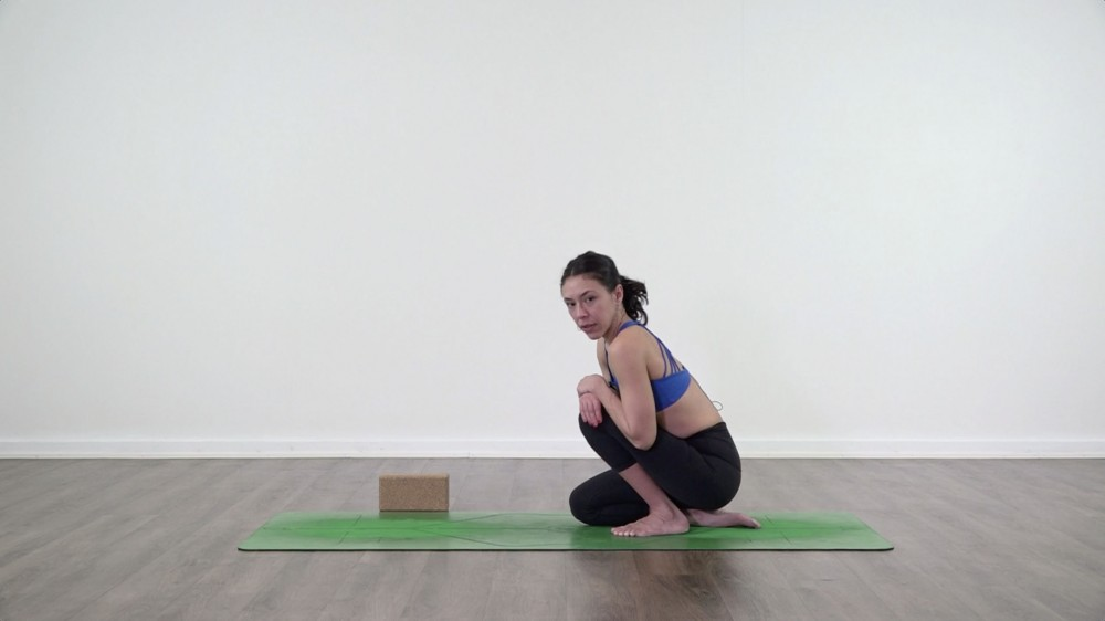 Knees and Ankles Mobility_2