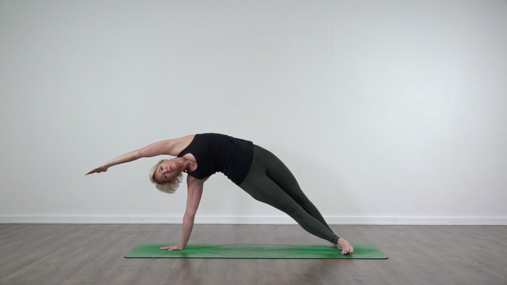 Side Body Strength and Stretch_0