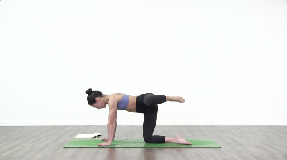 Strengthen your hips_1
