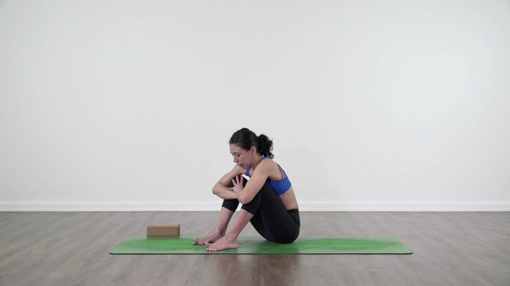 Knees and Ankles Mobility_1