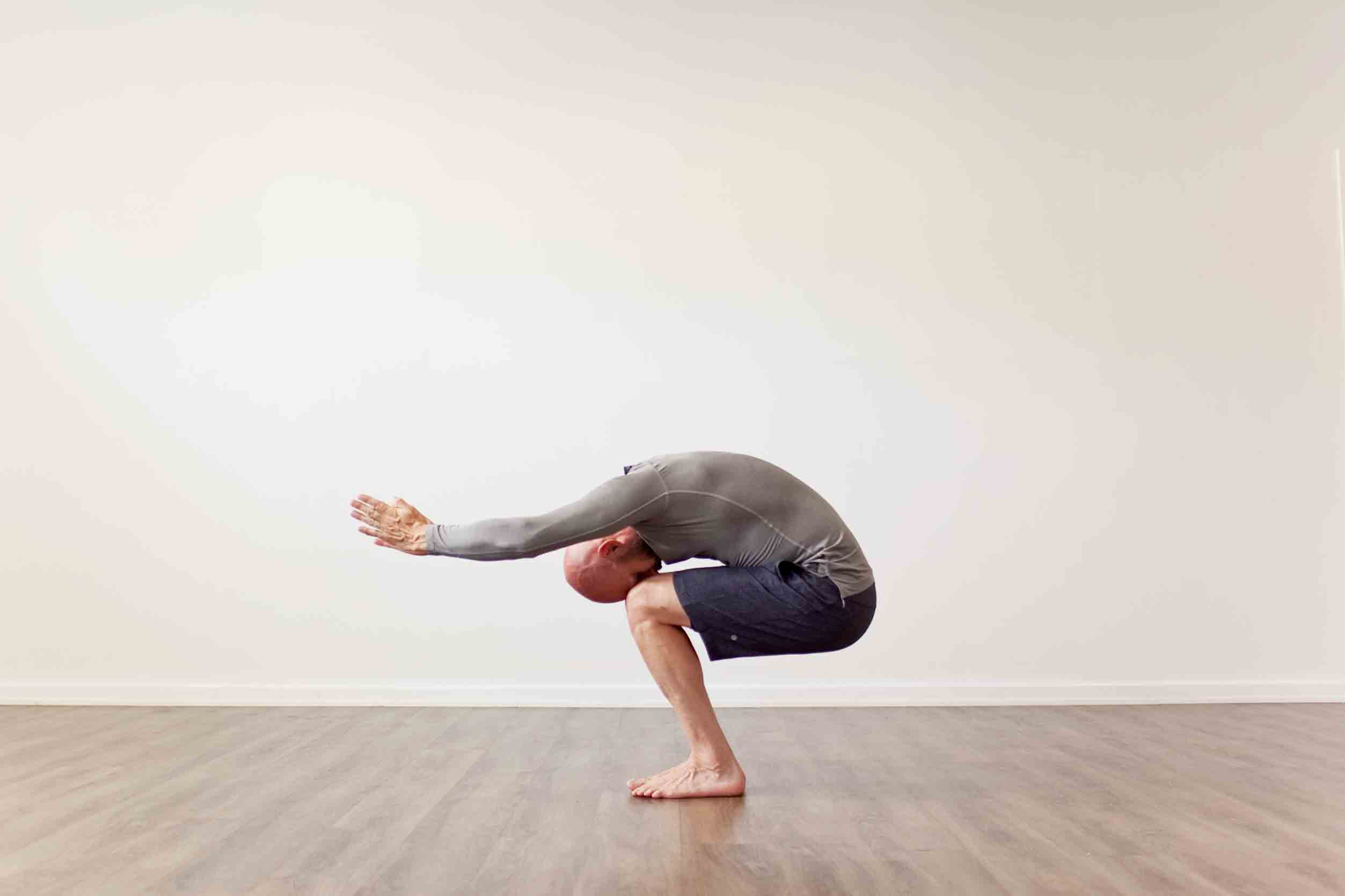 The 8 Limbs Of Yoga - Asana Explained in Depth