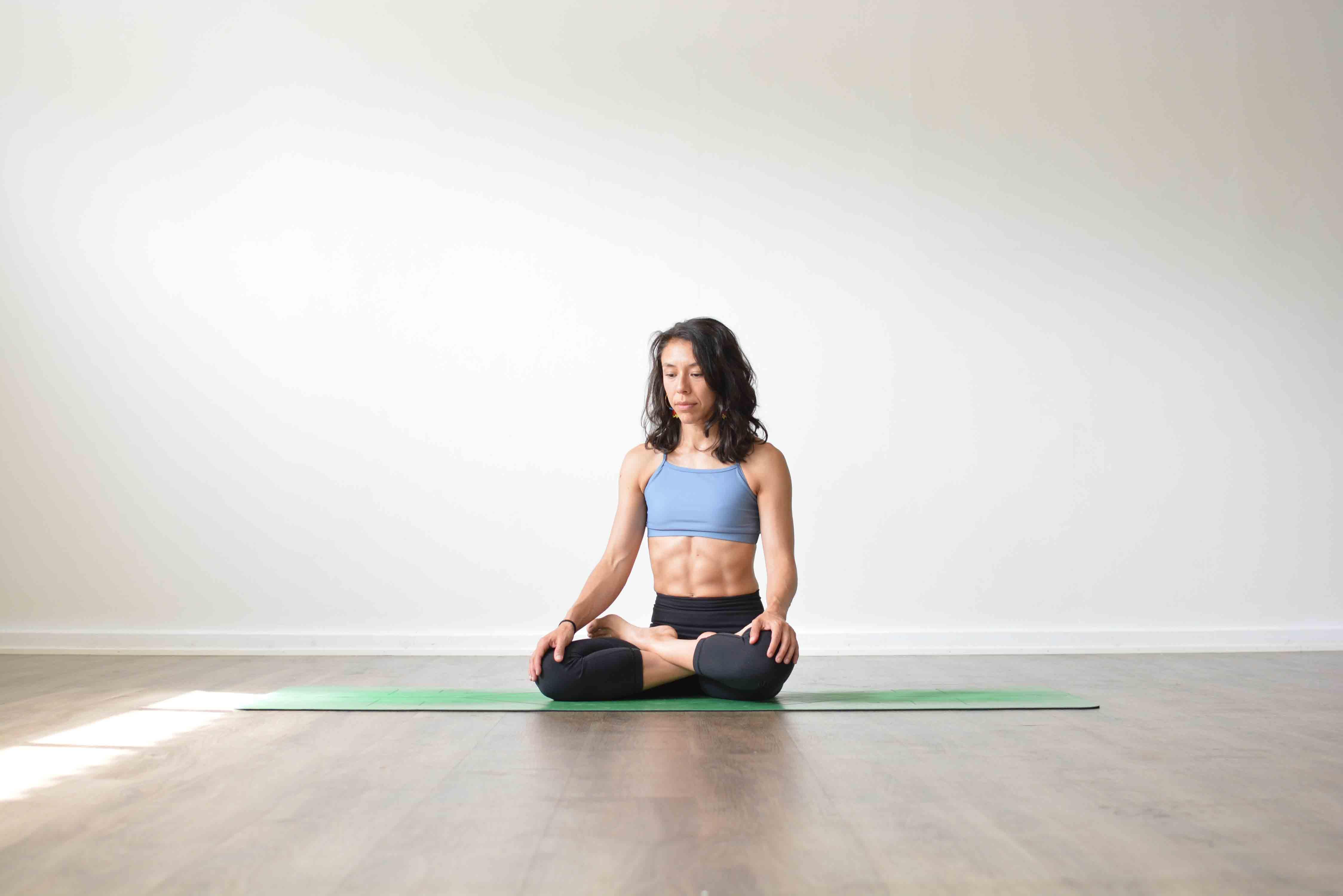 Aprende Más Sobre la Meditación