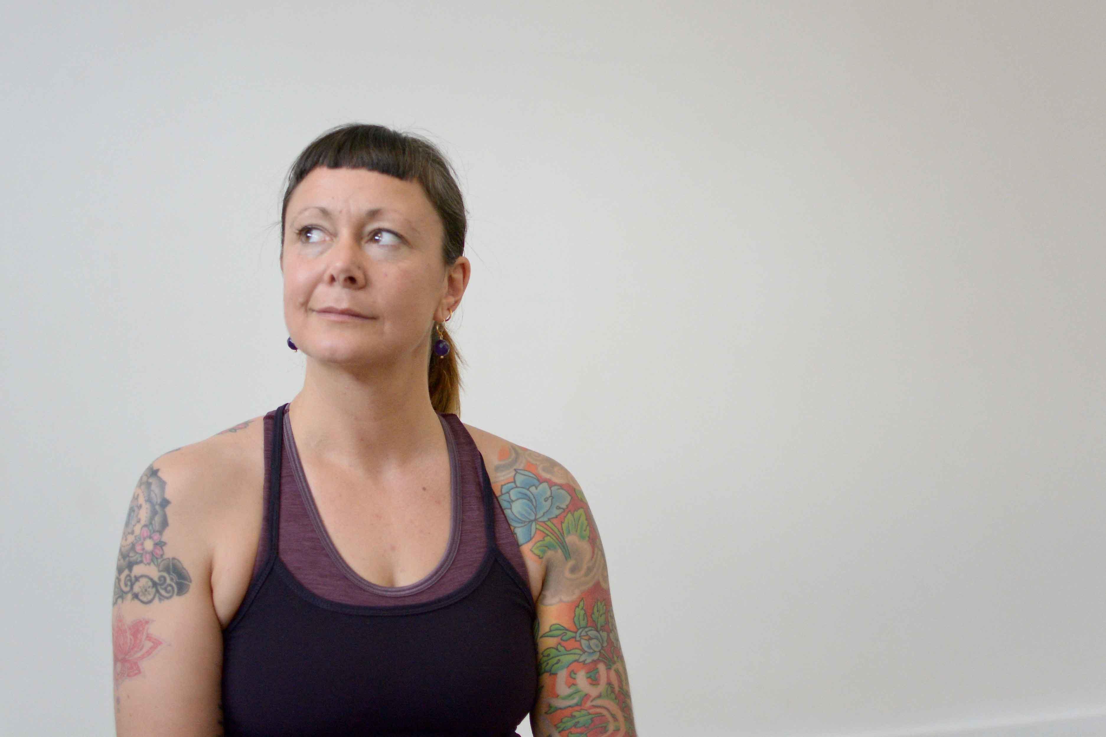 Yogans filosofi - Patanjalis Yoga Sutras