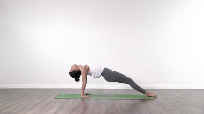 ashtanga-yoga inpence east stretch