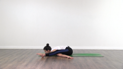 ashtanga yoga  sofia soori  yogateket uppsala