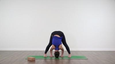 ashtanga para principiantes  yogateket