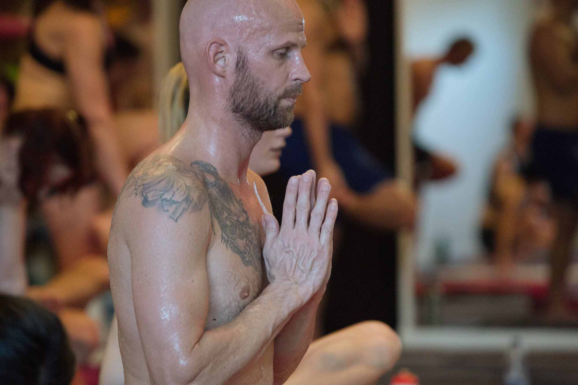 What is Hot Yoga and How Hot is it  The Difference Between the Most Popular 23fa40dba69