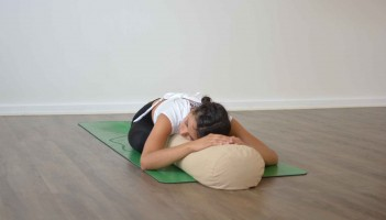 yogastyles  yogateket